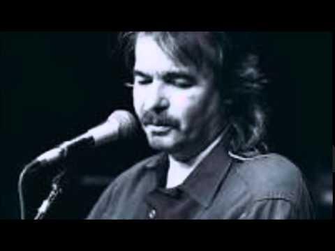John Prine - It