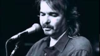 Watch John Prine Its Happening To You video