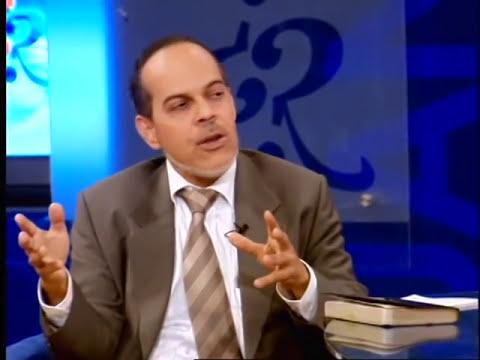 Desastres Naturales 2 ¿Señales del Fin?-Miguel Nuñez