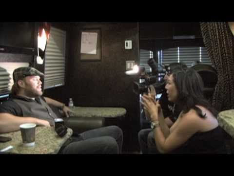Trace Adkins, Darryl Worley, James Otto, Bo Bice Help A Reporter Out!