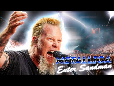 Metallica: Enter Sandman - smooth jazz verzió