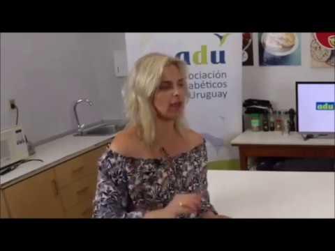 #aduLIVE DMD2016 Visita de Sara Perrone