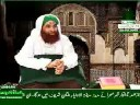 Ameer-e-AhleSunnat Doing Damm On Person With Jinn (1of6)