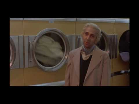 British Film - My Beautiful Laundrette (1985) Clip 4