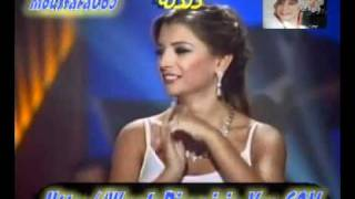 Warda   Akdib Alik   Dandana Program   أكدب عليك