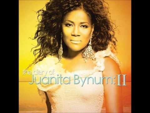 Juanita Bynum - Still (I Will Be Still)