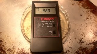What Geiger Counter to Buy?