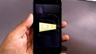 Micromax Bolt Q339 Hard Reset, Format Code solution