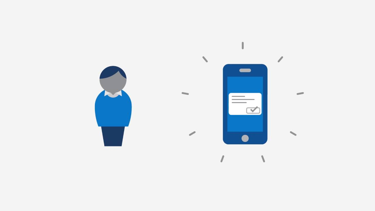 Credit suisse online banking