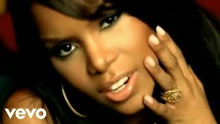 Watch Letoya She Don
