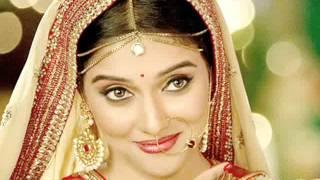 Asin Thottumkal film actress - Biography, Movies Release