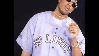 Watch Master P Itch Or Scratch video