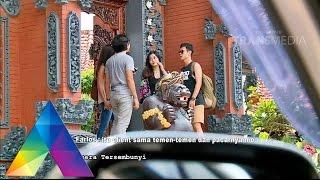 KATAKAN PUTUS 29 januari 2016 Part 1/4 - Liburan Ke Bali Cuma Buat Selingkuh