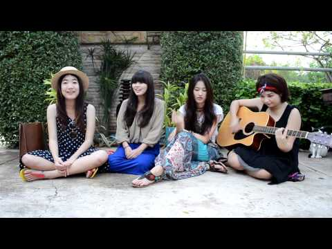 "Price Tag - Jessie J cover by P""May-LookPeach-Eyeeye-Noon"