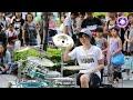 HÁT THẾ NÀY NGHE CẢ NGÀY KHÔNG CHÁN – Ca Nhạc Trẻ 8X Kết Hợp Dân Ca Trữ Tình Quê Hương Remix Cực Hay