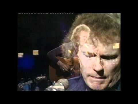 Gordon Lightfoot - Nous Vivons Ensemble