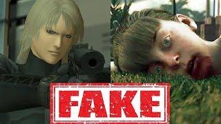 10 trailers de videojuegos que nos mintieron descaradamente