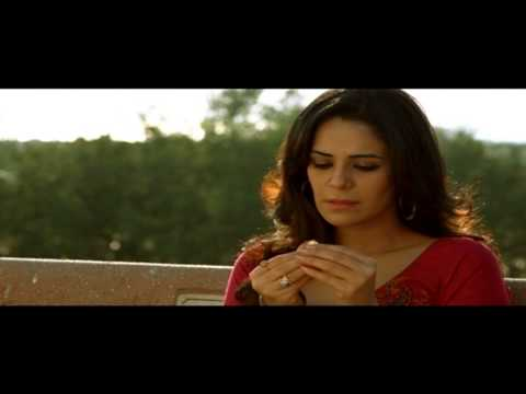 Utt Pataang - Heart Broken Koel Leaves House video