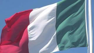Renato Zero - L'Italiana