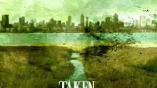 Watch Taken Treaded Paths video