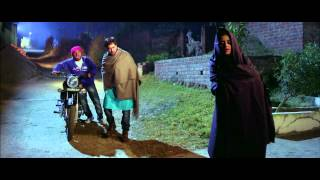 Oye Hoye Pyar Ho Gaya [Movie Trailer] Starting - Sharry Maan HD