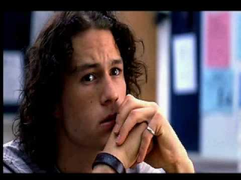 10 things i hate about you download