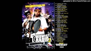 download lagu 01 - Murphy Lee Ft Sag - No Hands.mp3 gratis