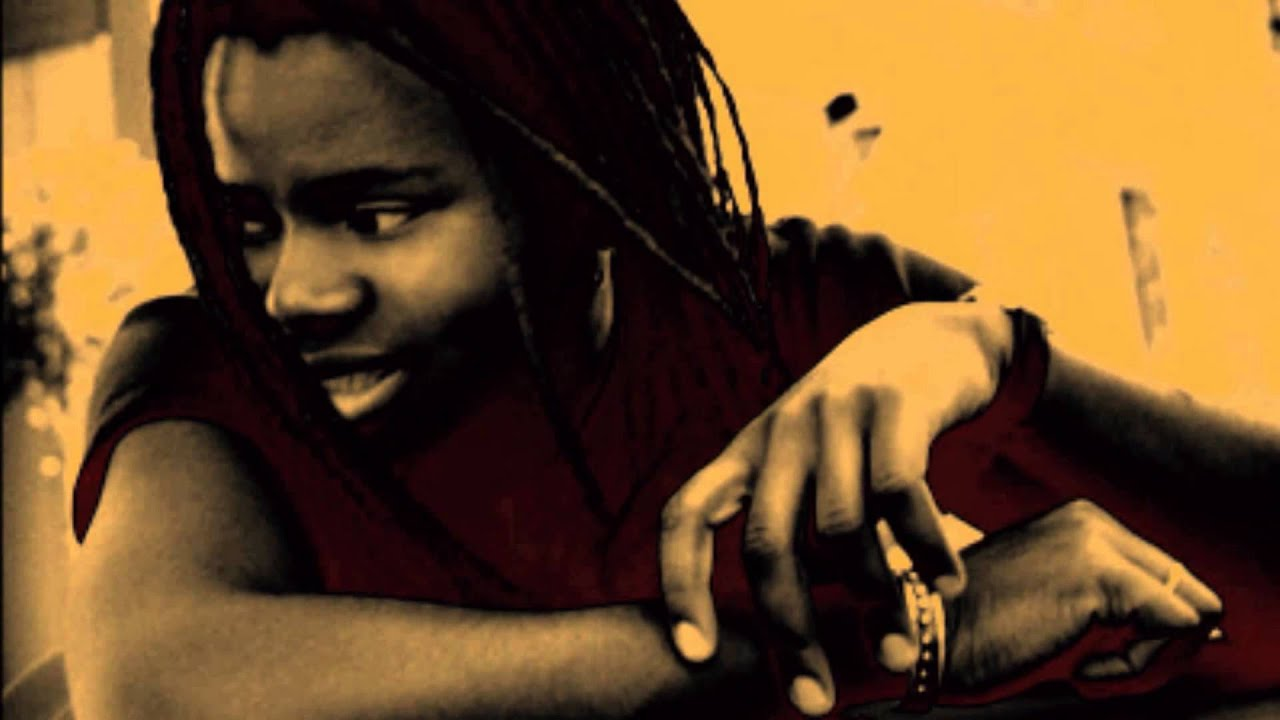 Fast Car Tracy Chapman Lyrics Tracy Chapman - Loveso...