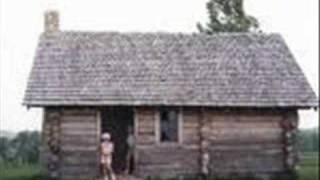 Watch Heartland Mississippi Mud video
