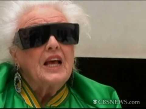 69 year old granny masturbates 2