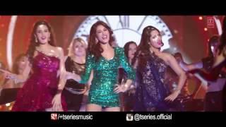 OYE OYE Video Song – Azhar – Emraan Hashmi, Nargis Fakhri, Prachi Desai DJ Chetas mp4