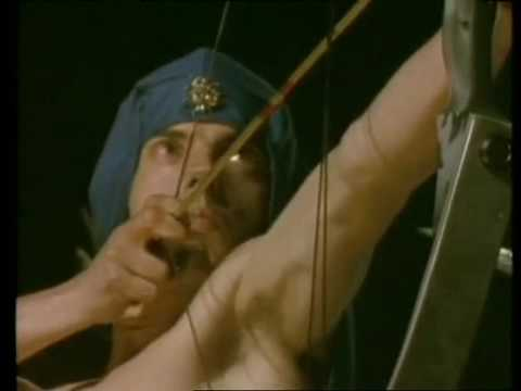 Thumbnail of video Laibach - Life is Life