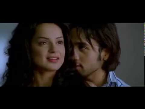 Soniyo O Soniyo Full HD Video Song Raaz 2 Hindi Movie Songs...