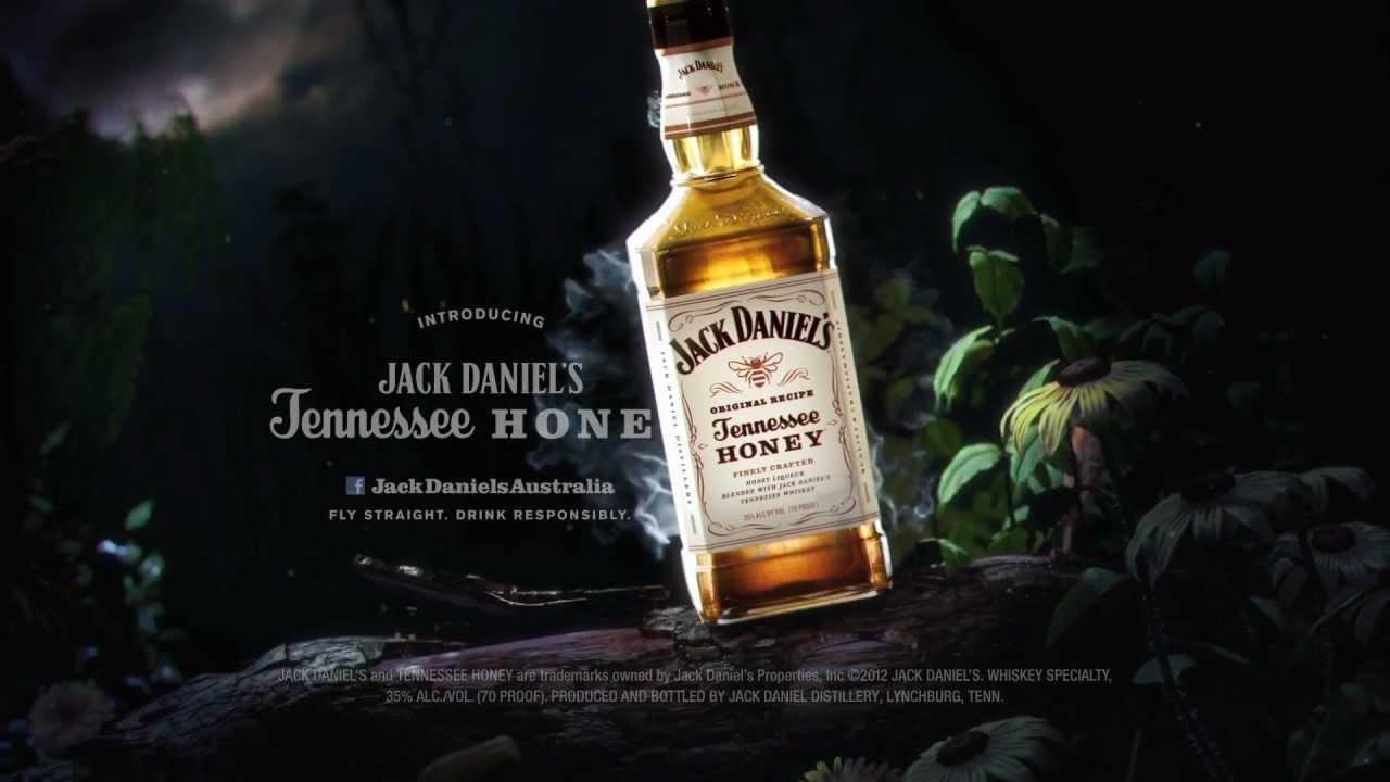 jack daniels commercial king bee jack daniel s