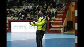Coppa Italia 2019 | Highlights: Cassano Magnago - Trieste 25-20