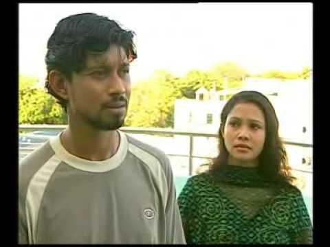 Dhivehi Film Zuleyha 5 video