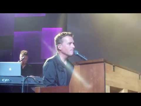 Michael W Smith - Heart Of Worship
