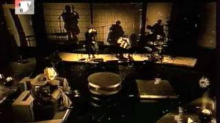 Watch Tiger Lillies Going South video