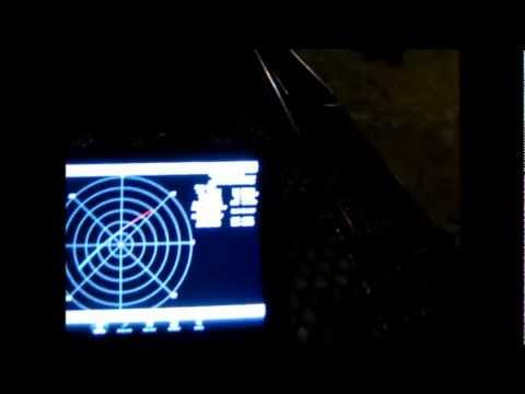 SATCOM Part 3 with Moscow Prepper (with Ham License)