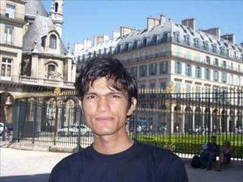 Paris Trip--Apni to pathshala masti ki pathshala