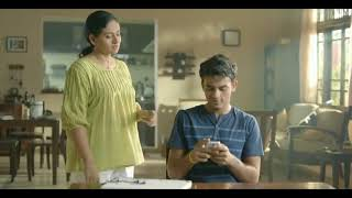 Download India, Lets talk about sexual harassment 3Gp Mp4