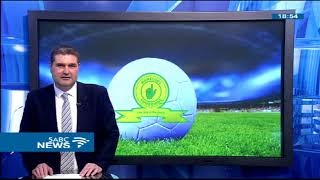 Mamelodi Sundowns FC to host FC Barcelona on 16th May 2018