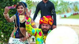राखी रंगीली का धामकेदार सांग : हरियों निम्बडो : Rajasthani Dj Song 2018 # Superhit Hd Video Song