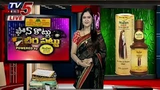 Snehitha-Pochampally Sarees