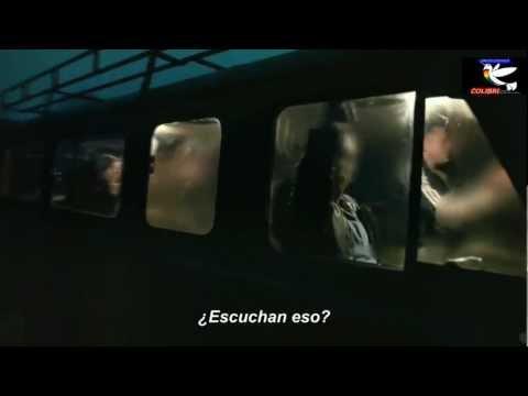 Terror en Chernobyl - Trailer Oficial - Subtitulado Español Latino HD