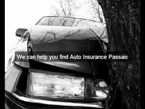 Auto Insurance | Passaic | NJ | Local | Car | Auto | insurance | quotes | online | 40.85,-74.12