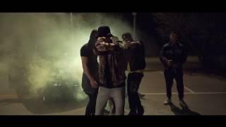 Leby - LO TENGO CLARO [Videoclip] #SpanishDarys