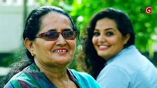 Derana 60 Plus - 18th March 2018
