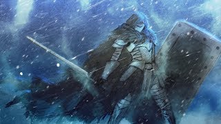 Epic Emotional Heroic Music: ARGONAUT   by Jo Blankenburg (Position Music)