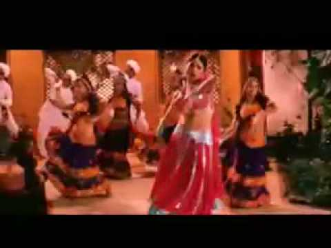 Main Hun apneh Piya Ki Jogan-Rahul(2001)